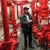 Watch Guard Fire Protection Corp