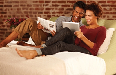Aamcar-Electropedic.com Adjustable Beds - Phoenix, AZ