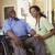 Nurse 1 - Medicare Home Health