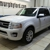 Mike Murphy Ford Inc
