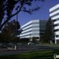 AccelerATE Solutions, Inc. - San Jose, CA