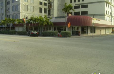 South Florida Equity Group - Coral Gables, FL