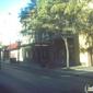 Eagle Gulch Saloon - San Antonio, TX