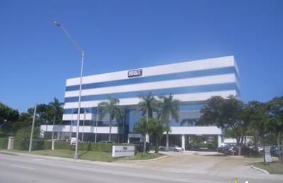 PNC Bank - Fort Lauderdale, FL