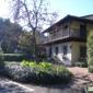 The Barn Wood Shop - Menlo Park, CA