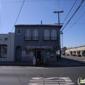 Golden Ninth Liquor - San Mateo, CA