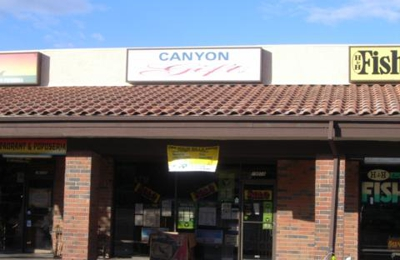 Cash america advance payday loans photo 5