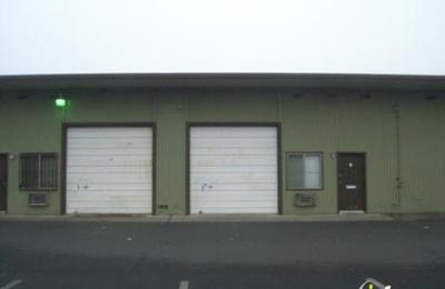 Kobett Metals - Campbell, CA