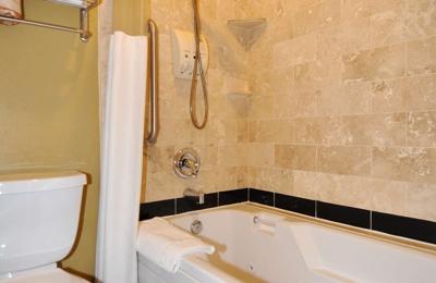 Best Western Plus Meridian Inn & Suites, Anaheim-Orange - Orange, CA