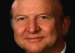 Tom M. Henderson, P.C. - Houston, TX