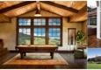United Windows & Siding - Wheat Ridge, CO