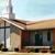 First Baptist Church of Milford