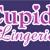 Cupid's Lingerie