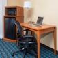Fairfield Inn & Suites by Marriott Corpus Christi - Corpus Christi, TX