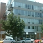 South Loop Urgent Care - Chicago, IL