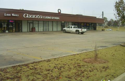 Casa Perico - Oklahoma City, OK