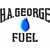 H.A. George & Sons Fuel Corporation