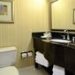 Holiday Inn Washington D.C.-Greenbelt MD - Greenbelt, MD