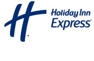 Holiday Inn Express & Suites Gainesville I-75 - Gainesville, FL