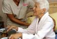 Interim HealthCare of Marysville OH - Marysville, OH
