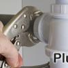 Gem Plumbing