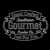 Southern Gourmet Cookie Company