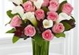 O'brien Florist - Malden, MA