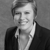 Edward Jones - Financial Advisor: Sarah Buchardt