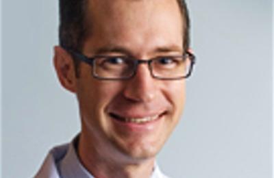 Dr. Philip James Saylor, MD - Boston, MA