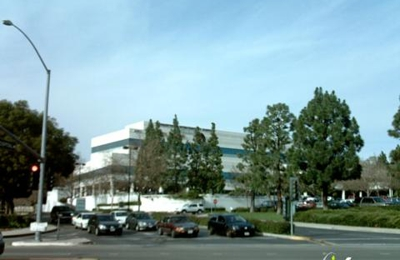 American Cancer Society - Whittier, CA