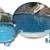 New Wave Pools Inc