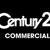 Olguin & Associates Century 21 Home Realtors