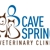 Cave Spring Veterinary Clinic