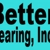Better Hearing, Inc.