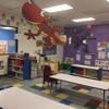 Kidz Kidz Kidz Preschool