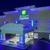 Holiday Inn Express Bowling Green