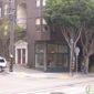 Lemanski & Rockwell Architects - San Francisco, CA