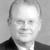 Steve Nelson - COUNTRY Financial Representative