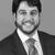 Edward Jones - Financial Advisor: Randall Zare