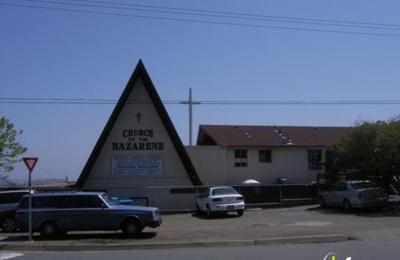 BrightStar Care - San Bruno, CA