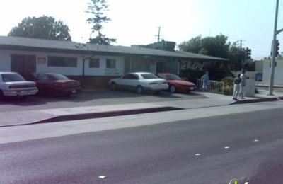 Angelica Guest Home - Lynwood, CA