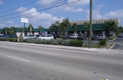 Rise Financial - Doral, FL