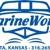 Marineworld.Com