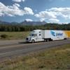 Christofferson Moving & Storage