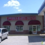 Darby's Tire And Auto Service