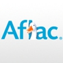 Aflac - Pleasant Hill, OR