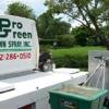 Pro Green Lawn Spray Inc