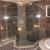 Discount Glass & Window