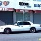 Bona Kids Inc - Los Angeles, CA