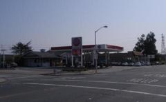 San Bruno Avenue BP Auto Repair